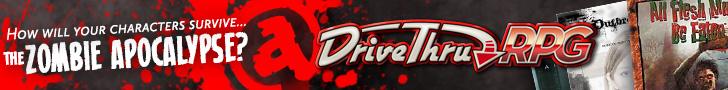 DTRPG Affiliate 4