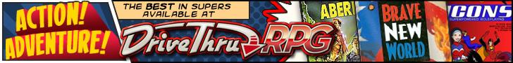 DTRPG Affiliate 5